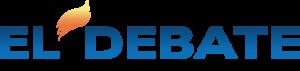 logo-debate