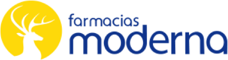 farmaciasmoderna