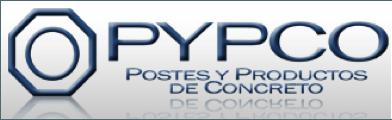 pypco