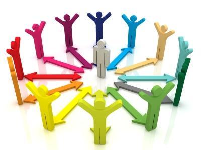 influencia-en-las-redes-sociales