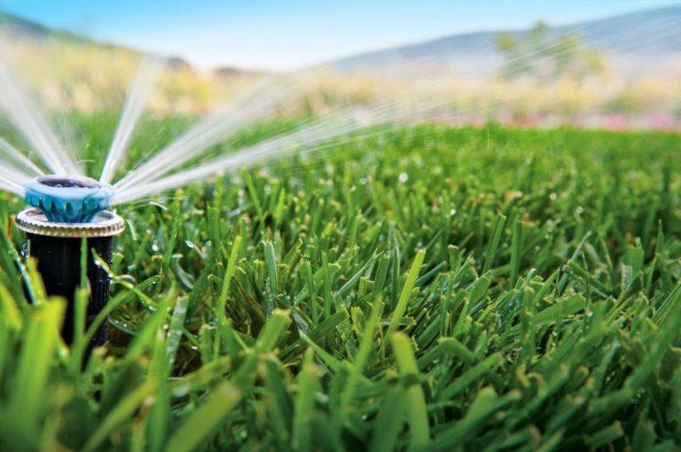 Sistemas de riego y sus beneficios parques alegres i a p for Riego automatico jardin