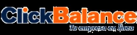 clickbalance