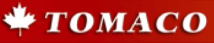 tomaco