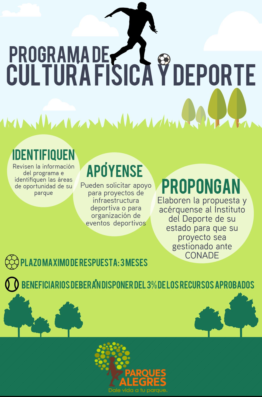 deporte (3)
