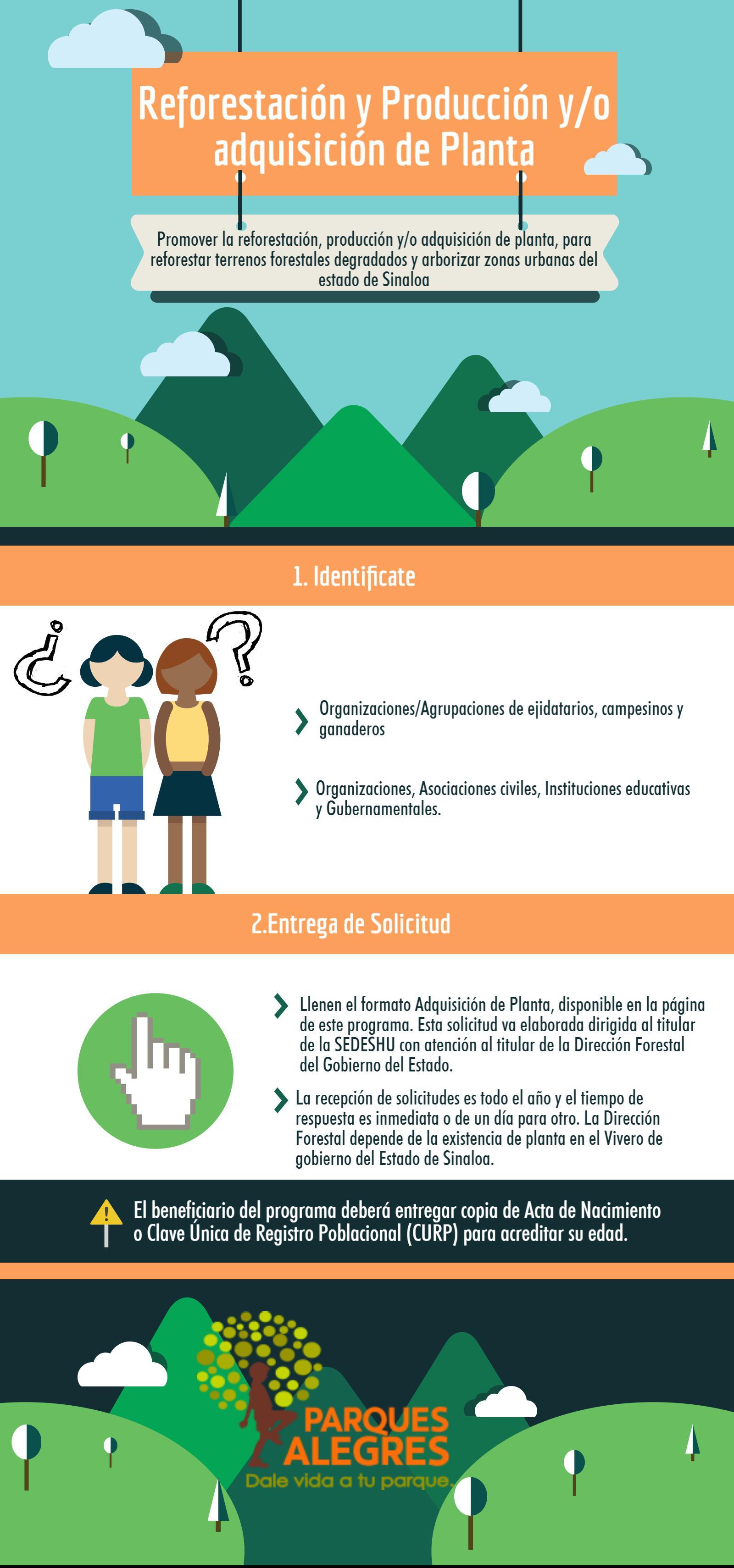 forestal (1)