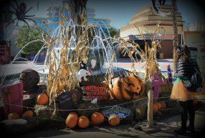parque-warner-halloween