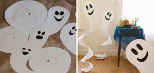 fantasmas-de-papel