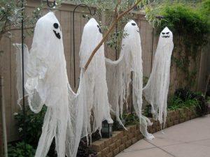 fantasmas-de-tela