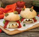 hamburguesas-mini