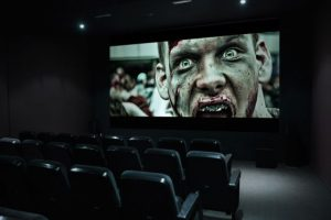 horror-cinema