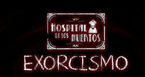 hospital-de-los-muertos