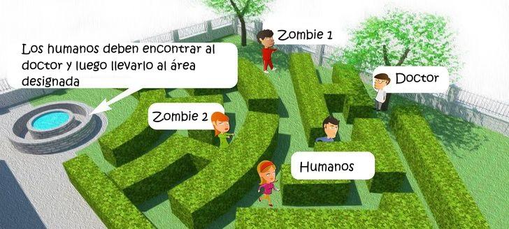 zombie-tag-6