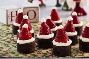 santa-hat-brownies-24821_l