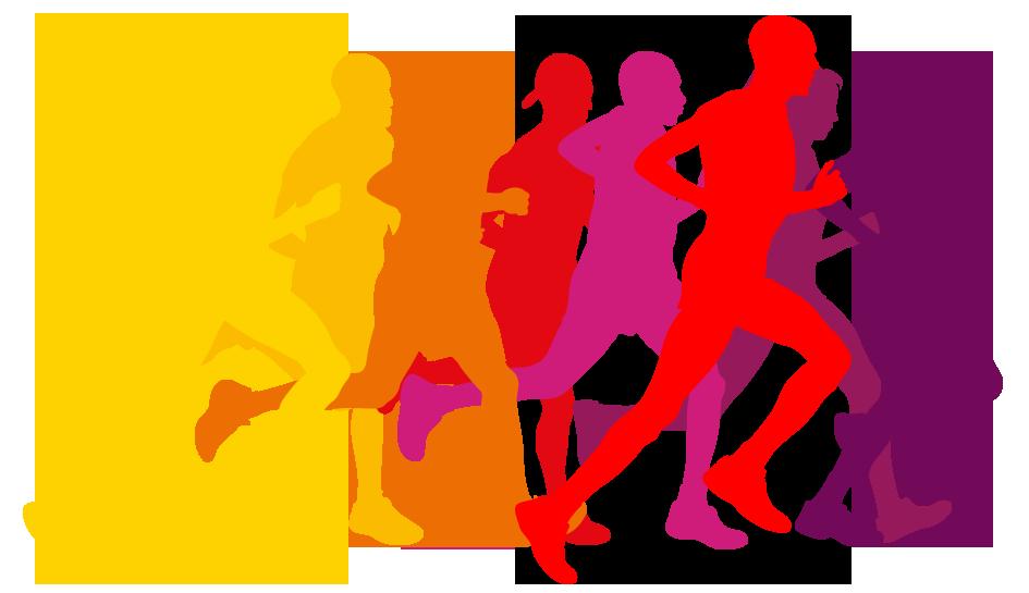 Mejora tu salud con una carrera pedestre - Parques Alegres I.A.P.