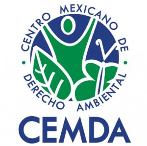 organizaciones ambientales