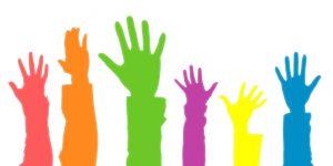participación comunitaria