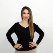 Adriana Sepúlveda