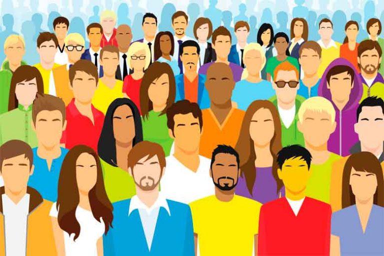 Tejido social en la comunidad - Parques Alegres I.A.P.