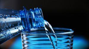 Empresas en pro del agua