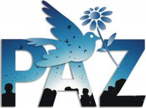paz positiva