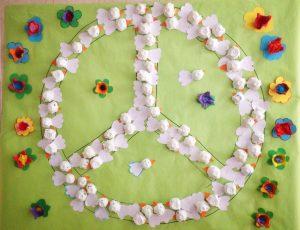 características de la paz