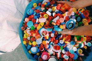 recicla tapas