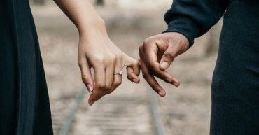 Rituales de Año Nuevo para atraer el amor