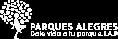 Parques Alegres I.A.P.
