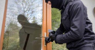 colonias en Culiacán con mayor incidencia de robo a casa habitación