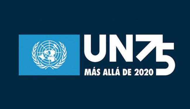 dia de las naciones unidas