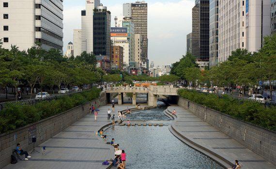 espacios publicos