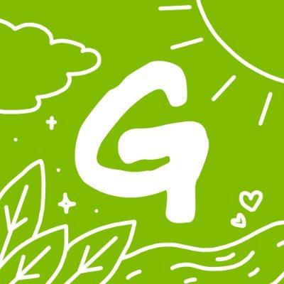 ambiental organizacion