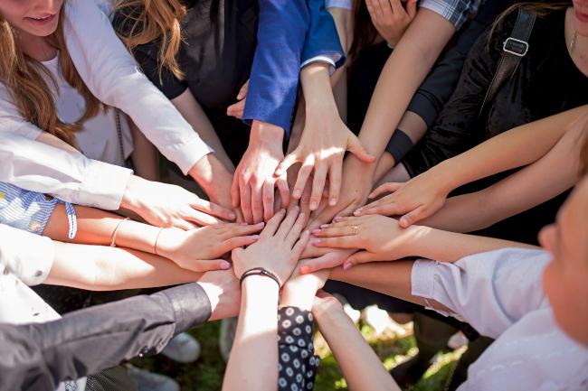 importancia-convivencia-social