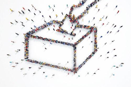 ejemplos de participacion ciudadana en mexico