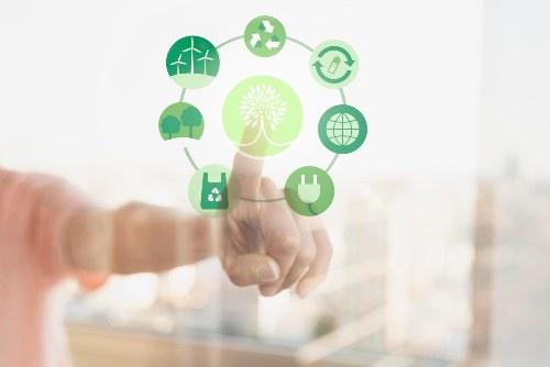5 formas de cuidar el medio ambiente