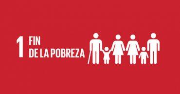 ods: fin de la pobreza