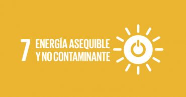 ods energia asequible