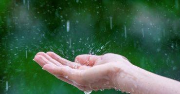 temporada de lluvias ¿cuánto dura?