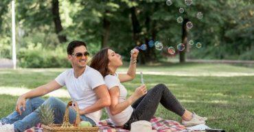 actividades recreativas para el verano