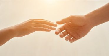 Entrenamiento en Integridad Compasiva