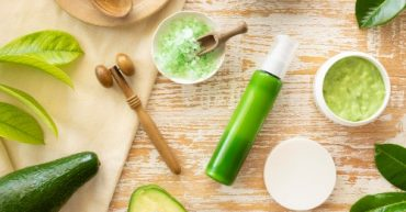ejemplos de productos ecologicos
