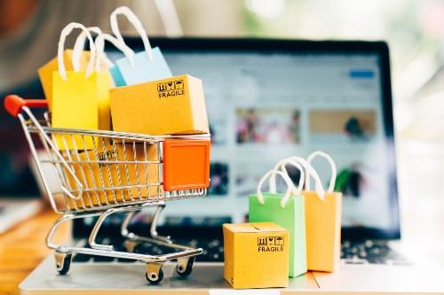 que es el consumismo
