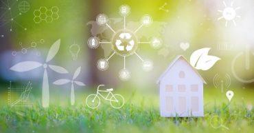 como ser mas sostenible