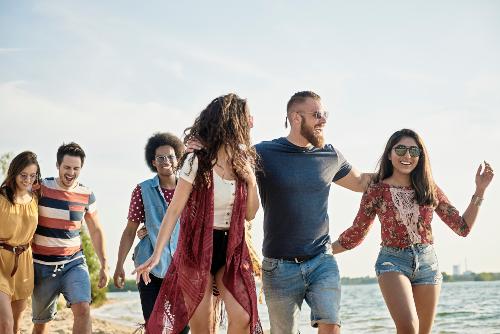 dia mundial de las playas