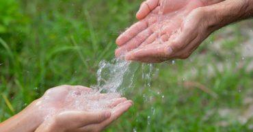 dia interamericano del agua
